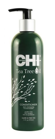 КОНДИЦИОНЕР CHI TEA TREE OIL 355 МЛ
